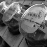 gas-meters