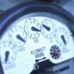 electric-meter-close-up