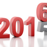 2015 Year in Review: Real Property Management Franchise