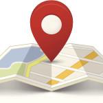 find property manager real property management