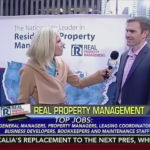 3 Reasons Real Property Management Was Featured on Fox News