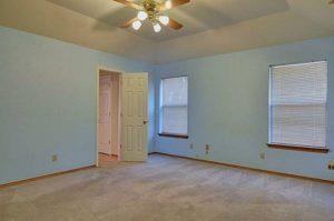 Home rental ad photo