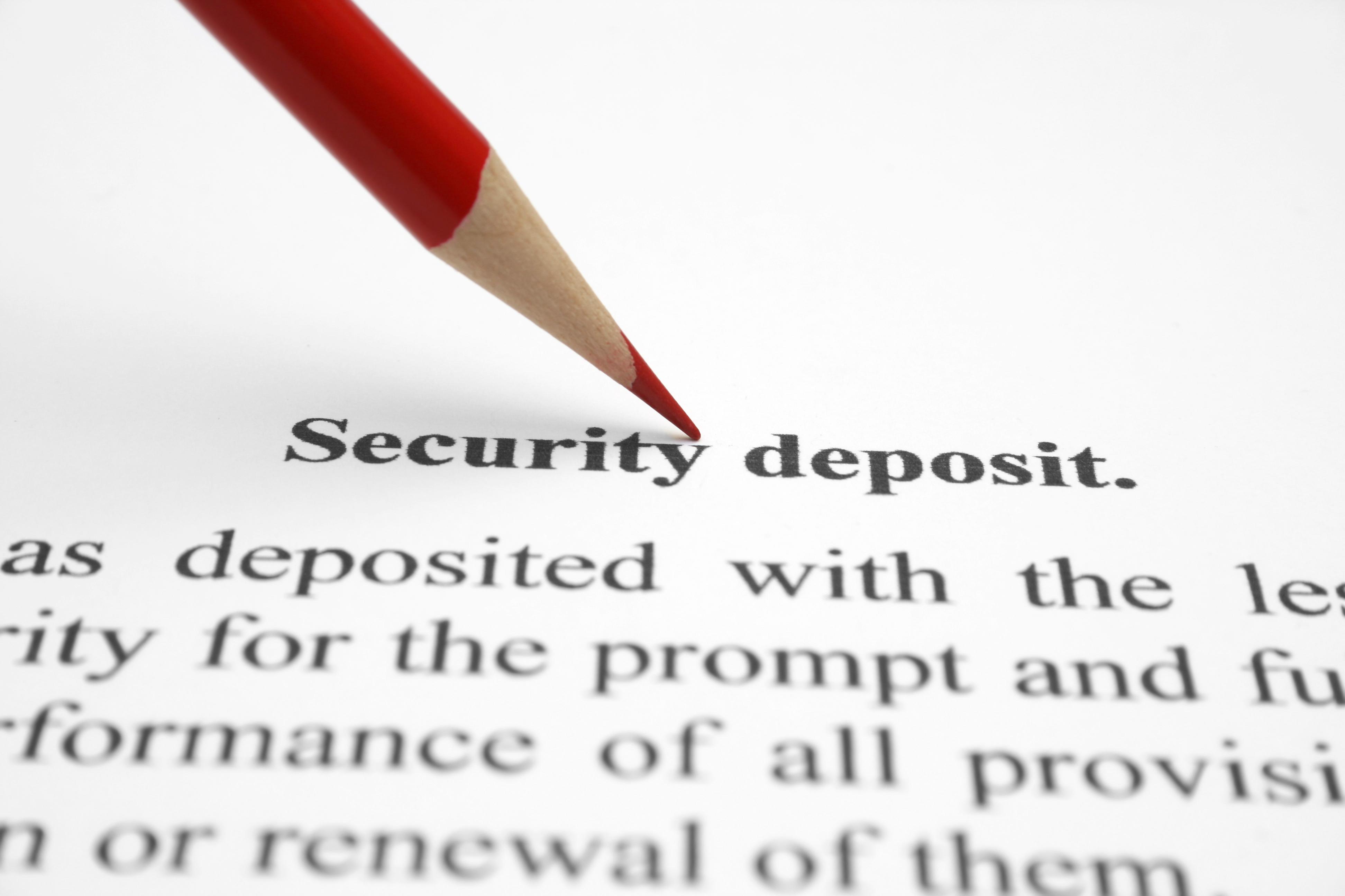Rental Property Maintenance Myths Real Property Management