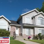 Retirement Income: Have You Considered a Rental Property?