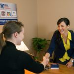 Financial Benefits of Using a Property Manager