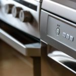Save Money with Proactive Maintenance for Appliances
