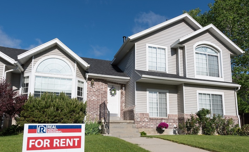 Single Family Homes Are A Wise Choice For Small Investors