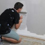 Useful Life and Property Damage: What Landlords Need to Know