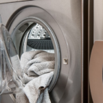 Are Your Residents Inadvertently Damaging Your Appliances?