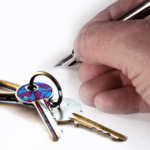 When Can a Resident Legally Break a Lease?