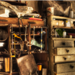 What to Do If Your Tenant is a Hoarder