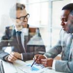 Should You Have a Real Estate Investing Partner?