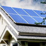 Will Solar Panels Improve Your Rental Property Value?