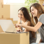 Should You Do Multiple Tenant Leases?