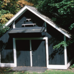 Are Storage Sheds Worth the Investment for Your Rental Property?