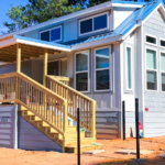 Should You Add a Tiny Home to Your Rental Property?