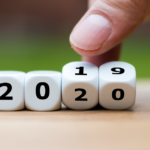 2019 Year in Review – How Accurate Were Our Predictions?