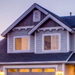 Wood, Aluminum, or Vinyl for Your Rental's Fascia and Soffit?