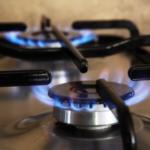Increase Rental Property Profits with Utilities Efficiency