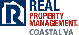 >Real Property Management Coastal VA