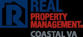 >Real Property Management Coastal VA