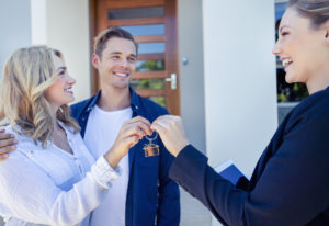 San Antonio Tenants and Their Property Manager