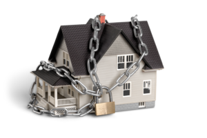 house_chain_700