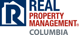 >Real Property Management Columbia