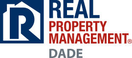 >Real Property Management Dade