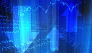 stock-market-wallpaper-background-2