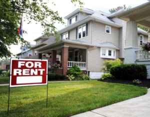 Sugar Hill Property Management Blog | Real Property