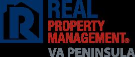 >Real Property Management VA Peninsula