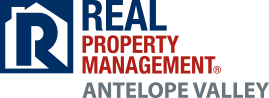 >Real Property Management Antelope Valley