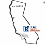 How Can Professional Property Management Help Me in the San Fernando Valley and West LA