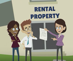 10 Legal Issues Every Homeowner Must Understand – Property Management San Fernando Valley