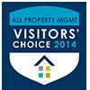 2014_Visitors_Choice_100