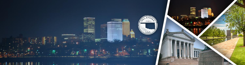 Real Property Management Enterprises | Oklahoma City OKC