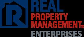 Real Property Management Enterprises