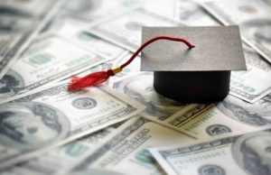 Student Debt Affects Oklahoma City Housing Market