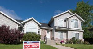 Bethany Oklahoma Property Management Services