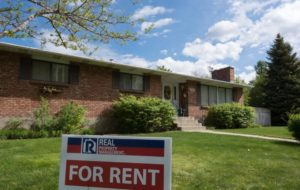 Renting a Home or Purchasing a Home? Which Is For Me?