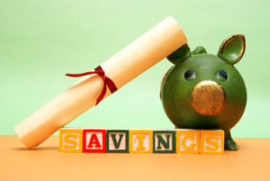 Saving for College and Knowing Your Tax Breaks