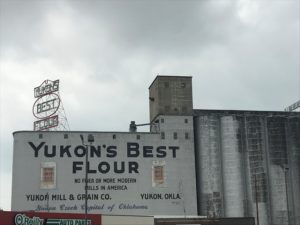 Yukon Mill and Grain - Enterprises RPM offers property management in Yukon