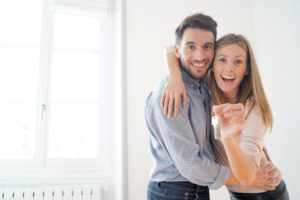 Tenants Fall in Love with Your Property