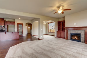 Best Carpet for Rental Property