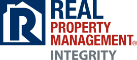 >Real Property Management Integrity