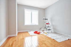 Smart Rental Renovations