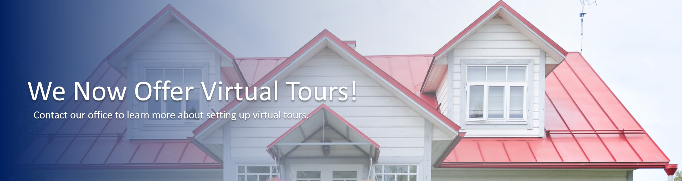 RPM AllStars Offers Virtual Tours