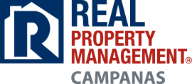 >Real Property Management Campanas