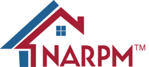National Association of Residential Property Owners